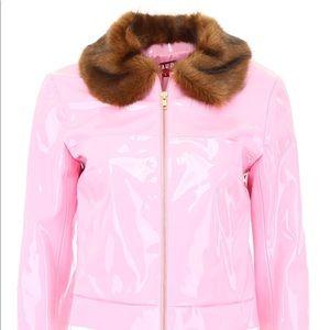 48dcc9616 Staud Jackets   Coats